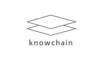 Overview Knowchain