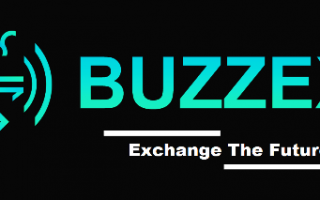 Buzzex Cryptocurrency Exchange – Introduce And Guide To Register Account