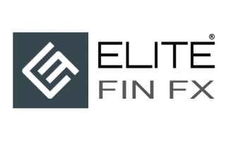EliteFinfx Forex Exchange Review – Enter Your Email To Get Free $20