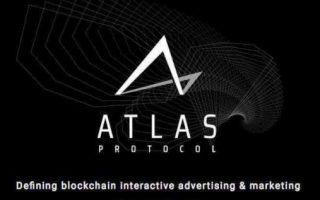 Huobi Exchange Airdrop Atlas Protocol – Earn Free 60 ATP