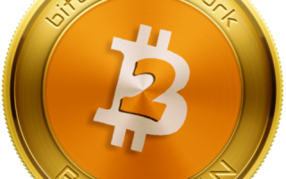 Bitcoin 2 Bounty Campaing – Earn Free BTC2 Coin – BTC2 Is Trading On Crex24 Exchange (1 BTC2 ~ $7)