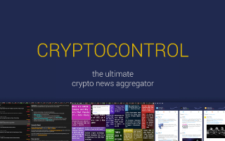 CryptoControl Airdrop ETH And CCIO, CPOL Token – Earn Free ETH And 500 CCIO, CPOL Tokens